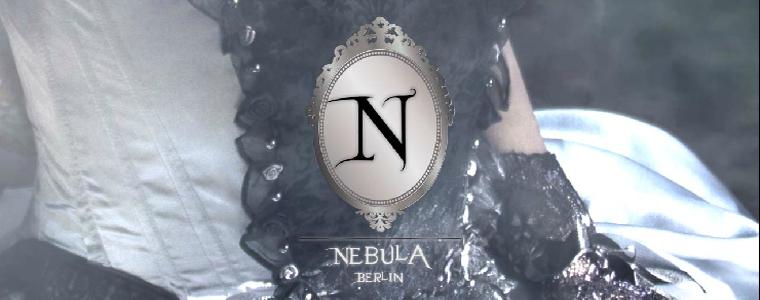 Nebula-Berlin