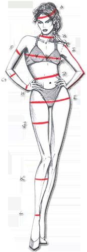 skizze_maße