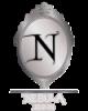 Nebula-Berlin Logo